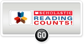 Reading Counts link