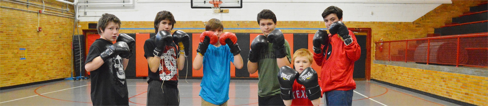 Learning to Box in SOAR!