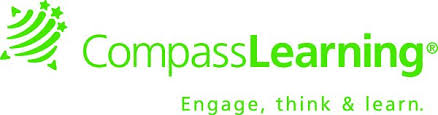 Compass learning link